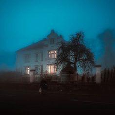 LE manoir parfait.  Perfect mansion.  #mansion #fear #price #pricemagazine