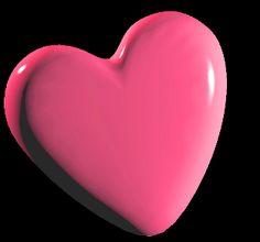 Decent Image Scraps: Love Animation