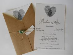 The beach is the most popular location wedding theme these days and numerous bride-to-bes desire to start their wedding event style off right with a beautiful beach theme wedding invitation. Wedding Crafts, Diy Wedding, Dream Wedding, Wedding Decorations, Wedding Day, Beach Theme Wedding Invitations, Wedding Stationery, Blush Wedding Flowers, Invitation Cards