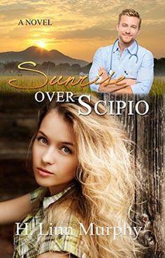 I Love to Read and Review Books :): Sunrise over Scipio