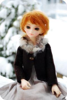 winter jacket tutorial 2