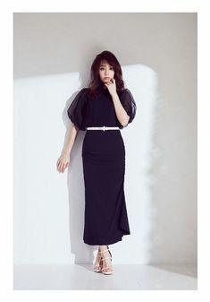 Normcore, Dresses For Work, Japanese, Girls, Style, Fashion, Swag, Moda, Japanese Language