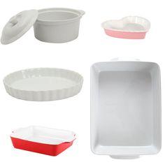 kitchen tea gift ideas pink book your bridal bestie blah tada july present designalicio