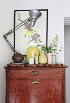 19 hogar eclectico casa eclectica estilo dta decoratualma