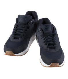Blog Mode Homme, Chaussure Basket, Chaussures De Mode, Mode Homme, Tenues À 4e64ba3d8f98
