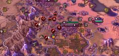 How can England have their troops inside my borders when we have no deals whatsoever? #CivilizationBeyondEarth #gaming #Civilization #games #world #steam #SidMeier #RTS