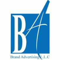 Brand Advertising Logo. Get this logo in Vector format from http://logovectors.net/brand-advertising/
