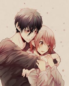 Marvelous Learn To Draw Manga Ideas. Exquisite Learn To Draw Manga Ideas. Couple Anime Manga, Couples Anime, Anime Love Couple, Anime Couples Drawings, Anime Couples Hugging, Anime Couples Cuddling, Anime Angel, Anime Devil, Fairy Tail Anime