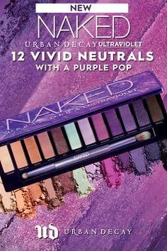 Kiss Makeup, Love Makeup, Makeup Tips, Makeup Looks, Hair Makeup, Eyeshadow Looks, Eyeshadow Makeup, Eyeshadow Palette, Eyeshadow Brushes