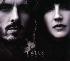 Falls - Omaha