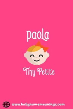 Lidia Name Meaning & Lidia name origin, lucky number, Gender, Pronounce Persian Baby Names, Welsh Baby Names, Islamic Baby Names, Arabic Baby Names, Top Baby Girl Names, Spanish Baby Names, Hebrew Baby Names, Italian Baby Names, English Baby Names