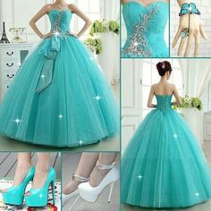 Modest Quinceanera Dress,Beaded Prom Dress,Fashion Prom Dress,Sexy Party Dress,Custom Made Evening Dress Ball Gown Dresses, Pageant Dresses, Quinceanera Dresses, 15 Dresses, Sexy Dresses, Dress Outfits, Evening Dresses, Fashion Dresses, Quinceanera Party