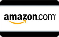 Woot! SellCell $50 Amazon Gift Card Giveaway 10/21:  http://www.singlemommies.net/?p=2847