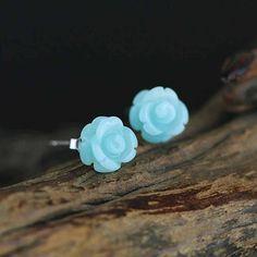 ae0eb9c97541 13 mejores imágenes de joyas   Jewelry design, Silver jewellery y ...