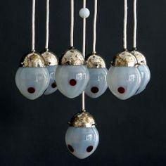 ** Koloman Moser Hanging chandelier