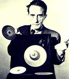 """I force myself to contradict myself in order to avoid conforming to my own taste.""  ― Marcel Duchamp"