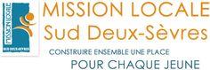 Mission Locale Sud-Deux Sèvres : Construire ensemble une place pour chaque jeune