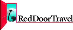 RedDoor Travel Sandra McLeod 416-367-8264 ext 2602 519-946-3000 844-245-8263 smcleod@thetravelagentnextdoor.com