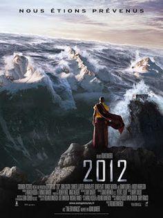 Et à la fin :  2012
