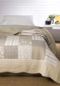 7743 Alina 100% cotton patchwork quilt 180x270+1(50x50), 200x270+1(50x50), 235x270+2(50x50), 250x270+2(50x50)