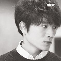 Asian Actors, Korean Actors, Teen Love Couples, Back Hug, Hwang Jung Eum, The Special One, Doctor Johns, Seo Joon, Ji Sung