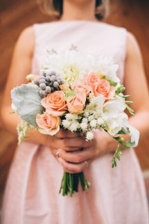 Charlotte Wedding from inContrast Images | Photos