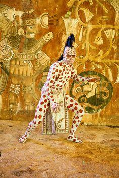 ¡Vive nuevas experiencias, Riviera Maya el destino que hace posible tus sueños…