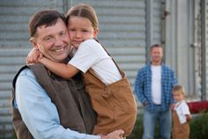 Farm Safety For Children:  Responsible adult supervision is essential and ensures a positive experience for all, while reducing the risk of injury.