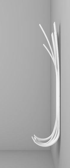 Appendiabiti Di Design Da Parete.9 Immagini Emozionanti Di Appendiabiti Da Parete Shape Green E