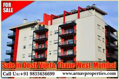 Real Estate Agents in Thane Call us: +91 9833636699, +919892936599 #1bhk  #flat   #thanewest ,#3bhk  #flat  for  #sale  in  #thanewest  #RealEstate #Agents in #Thane http://arnavproperties.com/