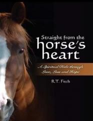 Media Update: Horse Slaughter Debate Comes to PBS/NPR Radio on Friday