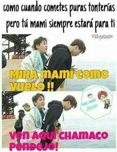 jin x jimin bts memes bagtan boys funny Seokjin, Namjoon, Bts Taehyung, Jungkook Meme, Bts Bangtan Boy, Bts Jimin, Kpop Memes, Drama Memes, Funny Memes
