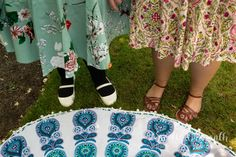 women having fun at a tea party-themed portrait session at Sweet Amaranth in Seattle, WA Picnic Blanket, Outdoor Blanket, Image Sites, Body Positive, Professional Photographer, Alice In Wonderland, Tea Party, Boudoir, Seattle
