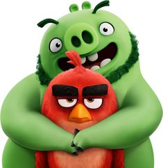 You searched for angry birds - Apk Unit Android Apk, Angry Birds, Have Fun, Games, Toys, Game