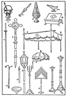 candlemas coloring pages | The presentation of Our Lord in the temple Catholic ...