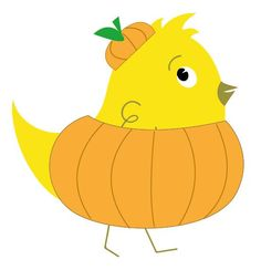 #Poussindujour #Halloween  http://poussin-communication.fr/