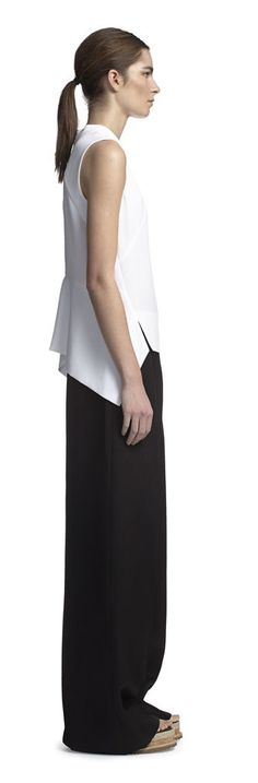 whistles structure top