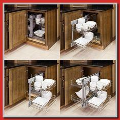 First-rate Small kitchen renovation budget,Small ranch kitchen remodel and Small kitchen remodel kitchen ideas.