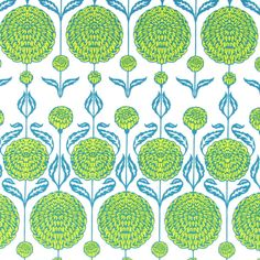 Free Spirit – Chrysantemum 2 - Joel Dewberryfavorable buying at our shop