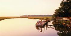 About Amelia Island | Amelia Island | Best Florida Destinations
