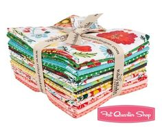 GIVEAWAY from Fat Quarter http://www.bloglovin.com/frame?post=3674531489&group=0&frame_type=a&context=undefined&context_ids=undefined&blog=3276420&frame=1&click=0&user=0 at !