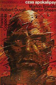 Czas Apokalipsy (1979) [lektor]