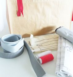 Division, Diy, Learn To Sew, Crates, Creativity, Bricolage, Do It Yourself, Homemade, Diys
