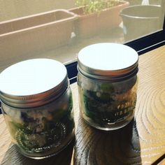 塩バジルはご存知でしょうか?バジルを保存できる簡単な方法です。しかも塩バジルはとっても便利!そんな塩バジルの自宅での作り方とお料理をご紹介します。
