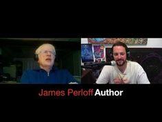 James Perloff - An Alternative History to World War 2---Renowned author, James Perloff, was our guest on the LOC Podcast/Videocast. He spent 90 minutes with Clint sharing what a lifetime of research has shown him about the true events of World War 2 and proving that history is written by the victors. It is beyond important to understand our history or we truly are doomed to repeat it.