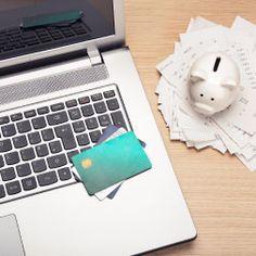 Free Financial Literacy Course 6-10 hours. Furher info? https://alison.com/courses/Financial-Literacy/content