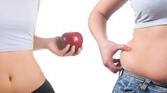 Slimex ist ein beliebtes Tabletten zur Gewichtsreduktion. Es ist aus zweiter Hand zu sehr übergewichtigen Patienten, die nicht in der Lage gewesen, um Gewicht zu verlieren, zu behandeln.