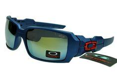 50651d03507 Oakley Radar Range Sunglasses Black Frame Cromatic Lens is the preferential  prices