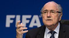 Football politics | Football | The Guardian
