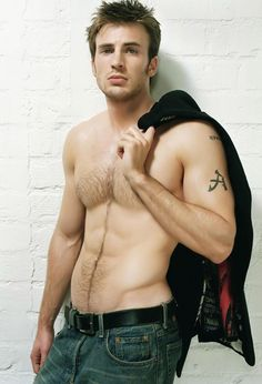 Explore the best Chris Evans quotes here at OpenQuotes. Quotations, aphorisms and citations by Chris Evans Chris Evans Captain America, Capitan America Chris Evans, Robert Evans, Hot Men, Sexy Men, Hot Guys, Matthew Lewis, Liam Hemsworth, Celebrity Gallery